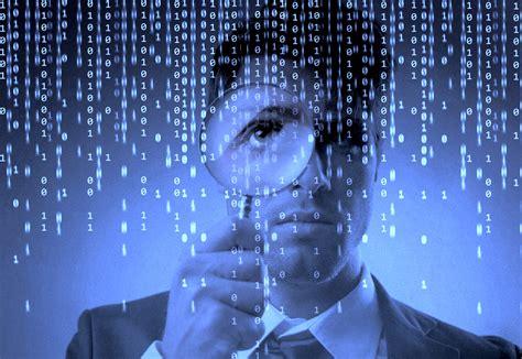 Data Phone Lookup Data Retrieval For Investigations Phone Lookup Data Retrieval Specialists