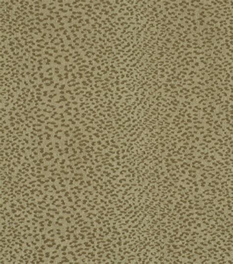 cat upholstery fabric upholstery fabric robert allen big cat desert sand at