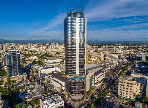 santo domingo hotel en rep 250 blica dominicana santo domingo