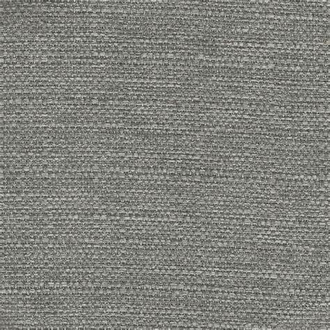 Grey Upholstery Fabric Sale Attic Grey Discount Designer Upholstery Fabric Discount