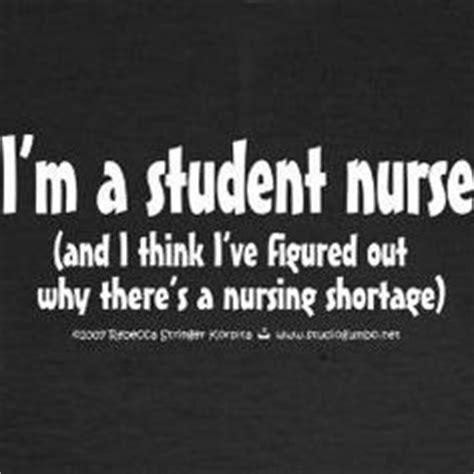 Nursing Finals Meme - 1000 images about nursing school aka hell on pinterest