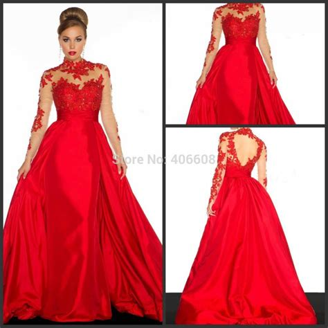 design evening dress pictures on design for gowns bridal catalog