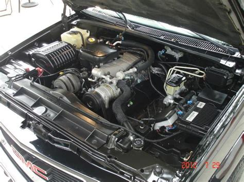 1998 gmc suburban 2500 front axle repair used 1998 gmc truck suburban 2500 axle carrier