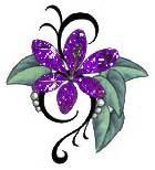 bonitas imagenes gif de flores y lluvia rosas con brillo flores hermosas lindas hermosas
