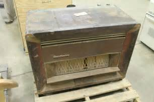 Warm morning stoves on craigslist countergame info