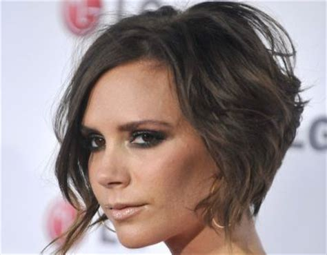 female haircuts over 35 short hairstyles for women over 35 most flattering