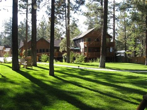 alpenhorn bed and breakfast alpenhorn big bear lake ca resort reviews