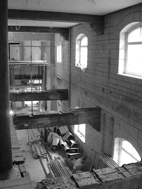 buro happold bath buro happold offices bath design engine architects