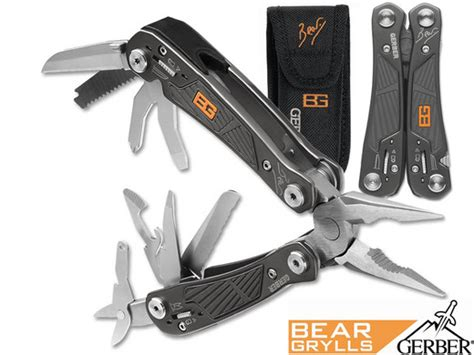 gerber all in one tool gerber grylls ultimate multi tool s best