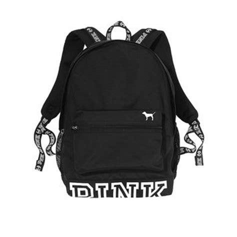 pink backpacking backpack shop secret pink backpack on wanelo
