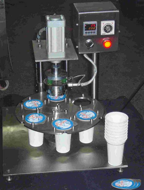 Coffee Maker Otomatis k cup machine k cup filling and sealing machine list of capsule coffee machine k cup coffee