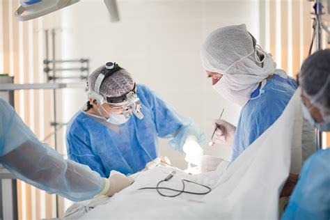 Операция обрезания у мужчин фото до и после