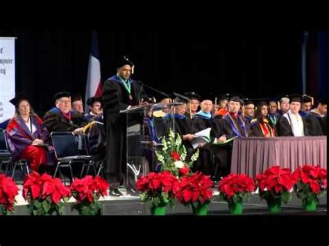 Time Mba Uhcl mba graduation day 2015 by mip politecnico di