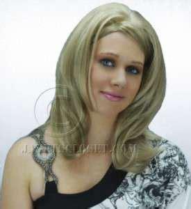 long hair crossdress crossdressers with long hair
