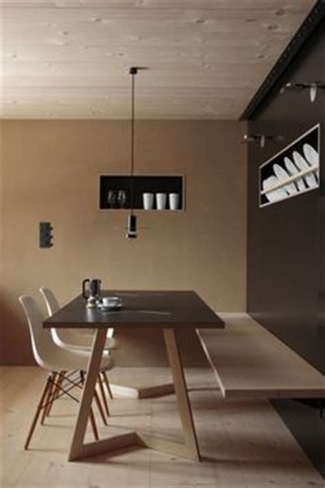 floating kitchen bench 1000 images about kleur bruin interieur brown interior