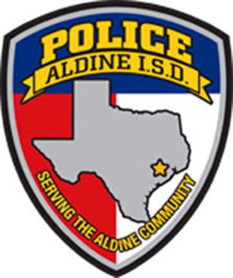 Aldine Isd Background Check Department