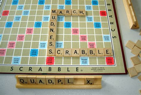 scrabble for one free heath free library march mudness scrabble at the