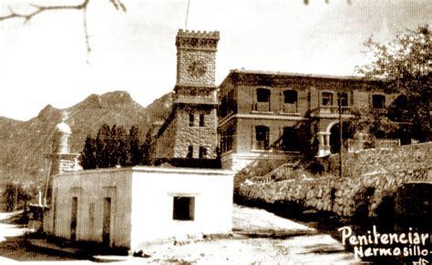 fotos antiguas nogales sonora spontaneousphoto fotografias de edificios de ayer y hoy