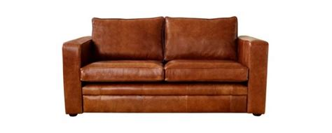 Sofa King Larkhall Compact Leather Sofas Compact Leather Sofa Trafalgar The Sofa Company Kirsty Faux Leather Two