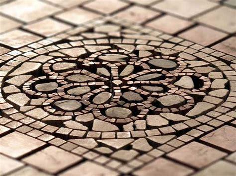 rosoni da pavimento rosone per pavimento