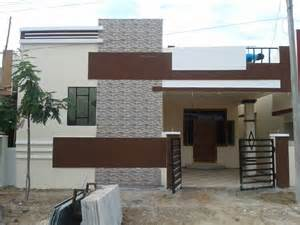 Blueprints For Homes Map Details Of 2 Bhk Independent House Villa For Sale In