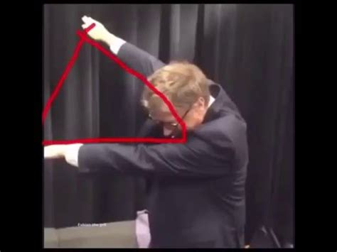 illuminati bill gates bill gates evolving savage illuminati confirmed vine