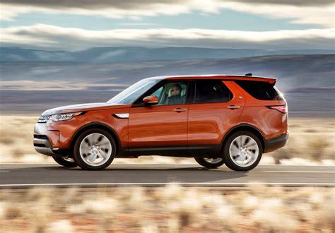 orange range rover sport 100 land rover orange 2017 land rover discovery