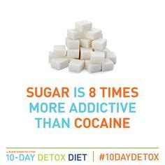 Hyman Sugar Detox by 1000 Images About The 10 Day Detox On 10 Day