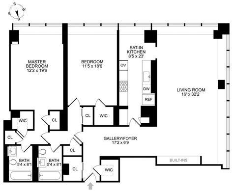 east midtown plaza floor plans east midtown plaza floor plans best free home design