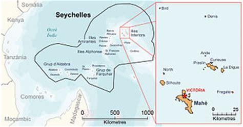 wo liegen malediven seychellen l 228 nderprofil unesco welterbe republik