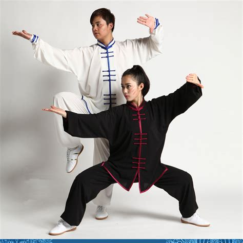 training women in the martial arts a special journey ebook popular tai chi training buy cheap tai chi training lots