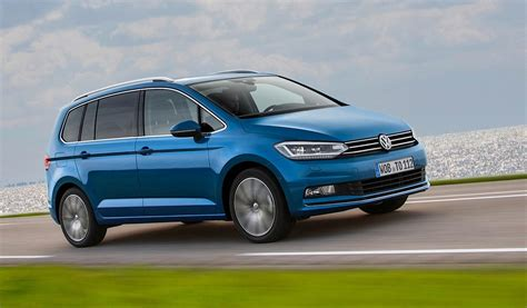 volkswagen colorado vw the next five years cars co za