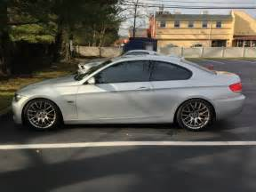 2009 bmw 335xi e92 n54 1 4 mile drag racing timeslip specs