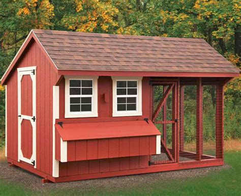 Large Chicken Shed by Large Chicken Coops Related Keywords Large Chicken Coops