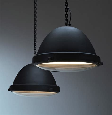 industrial style lighting industrial style ls by jacco maris awesome modern designs