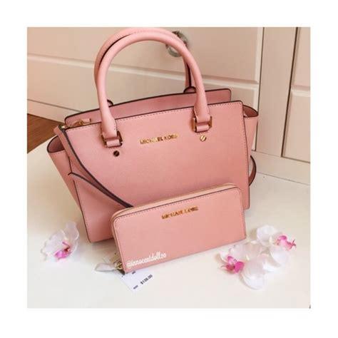 light pink mk purse light pink purse www pixshark com images galleries