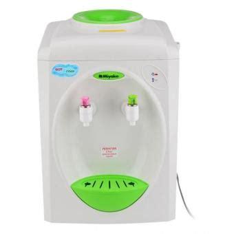 Sanken Dispenser Hwe 69bl pricenia cari harga termurah dari semua toko