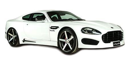 imagenes extraordinarias de carros el aston martin espa 241 ol por 55 000 euros revista de coches