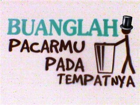 gambar kata kata mutiara bijak cinta lucu gambar kata kata lucu cinta sah gambar foto lucu