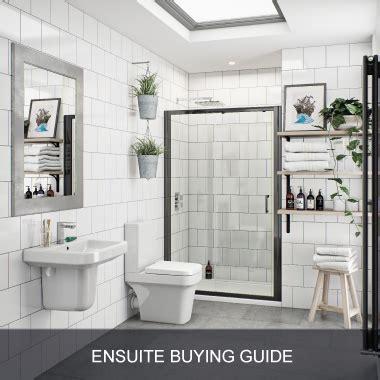 ensuite bathroom ideas victoriaplum