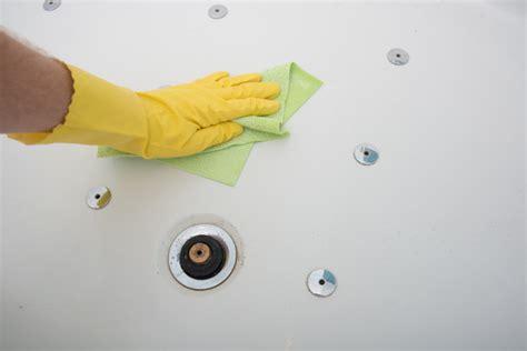 badewanne stumpf was tun badewanne putzen wie es richtig geht badewannen