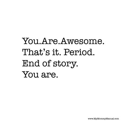 you are awesome images you are awesome my manual for the journey