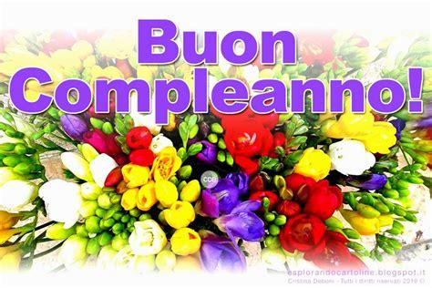fiori per compleanno immagini fresco mazzi di fiori per compleanno immagini ispirazioni