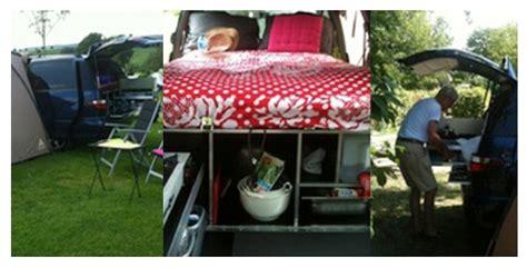 Mit Freundlichen Grüßen Met Vriendelijke Groet Urlaubsgr 252 223 E Ququq Das Mini Wohnmobil Aus Der Box