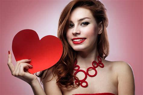 valentines hair 4 hair makeup ideas for valentine s day salon