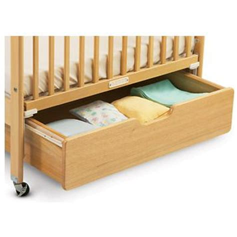 Crib Mattress Height Crib Mattress Height Requirements Baby Crib Design Inspiration