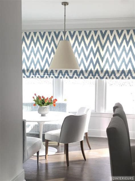 blue and grey dining room gray and blue dining room www imgkid the image kid