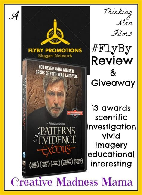 pattern of evidence netflix 197 best creative madness mama the blog images on