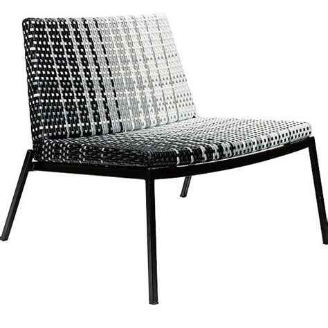 outdoor armchairs uk gradient chair from john lewis outdoor armchairs 10 of