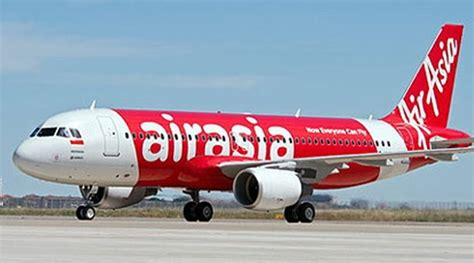 airasia xt 8441 air asia cfo ankur khanna to appear before ed in fema